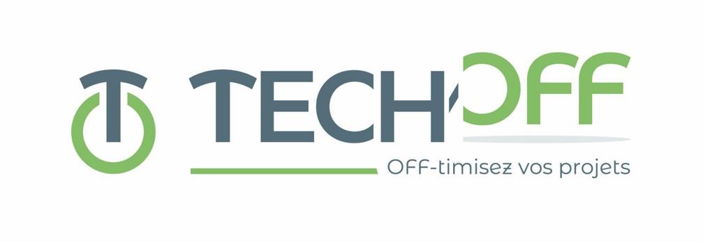 Tech-Off - Hors Site